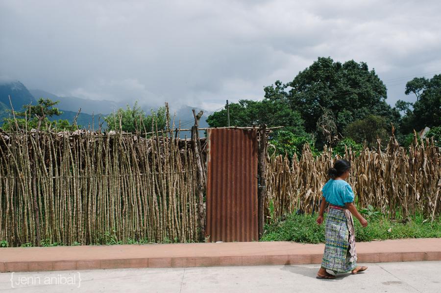 Guatemala-Travel-Photography-47