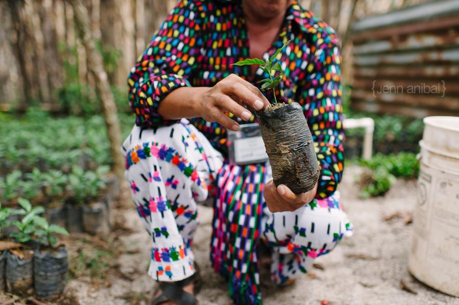 Guatemala-Travel-Photography-49