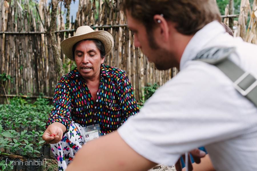 Guatemala-Travel-Photography-50