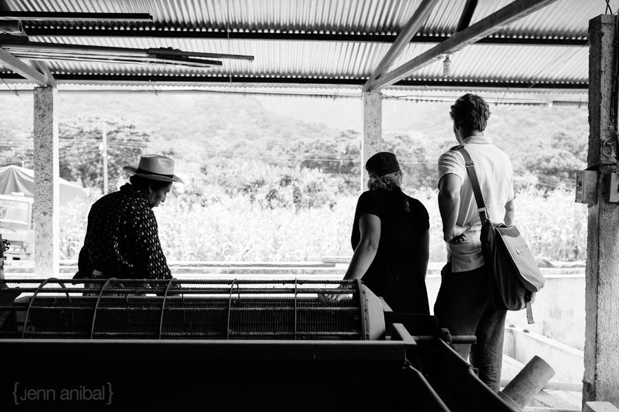 Guatemala-Travel-Photography-58