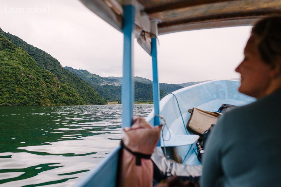 Guatemala-Travel-Photography-74