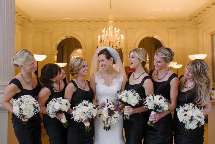 Lovett-Hall-Wedding-120
