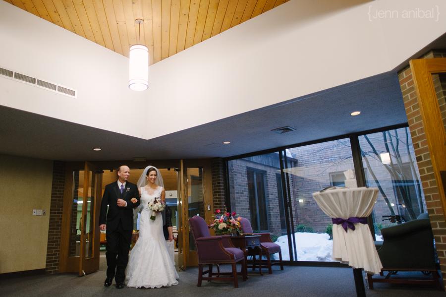 Lovett-Hall-Wedding-140