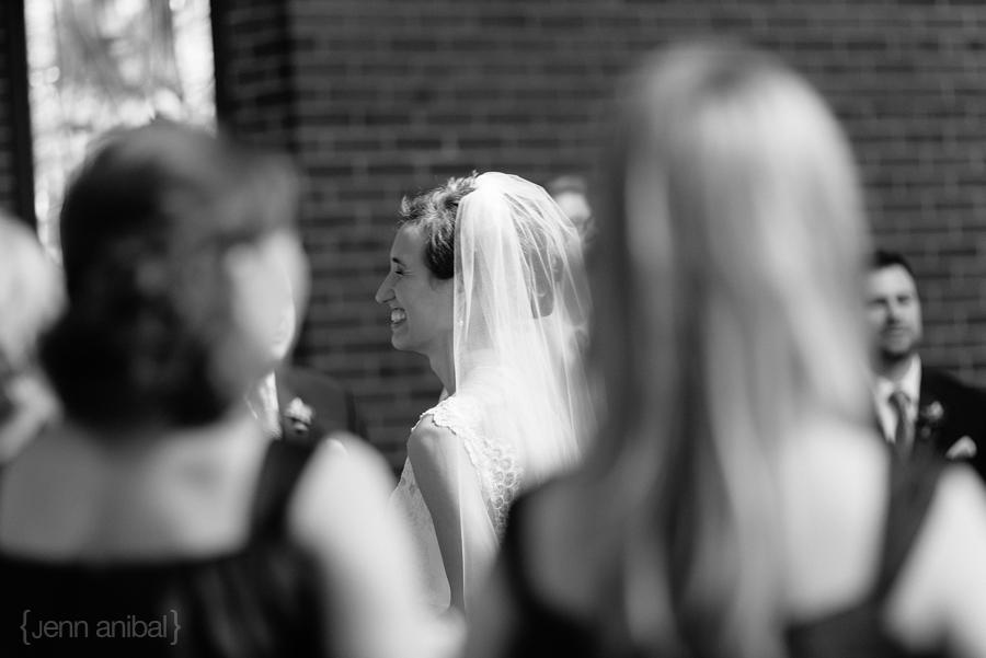 Lovett-Hall-Wedding-143