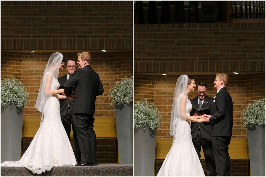 Lovett-Hall-Wedding-146