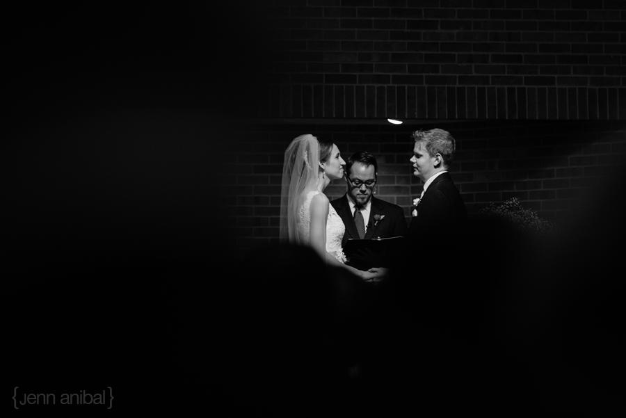 Lovett-Hall-Wedding-148