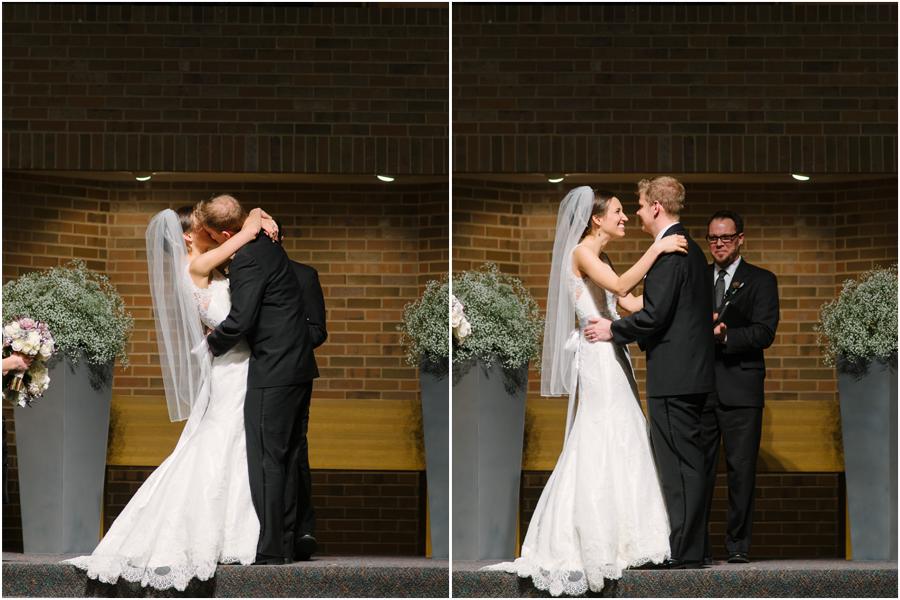Lovett-Hall-Wedding-151