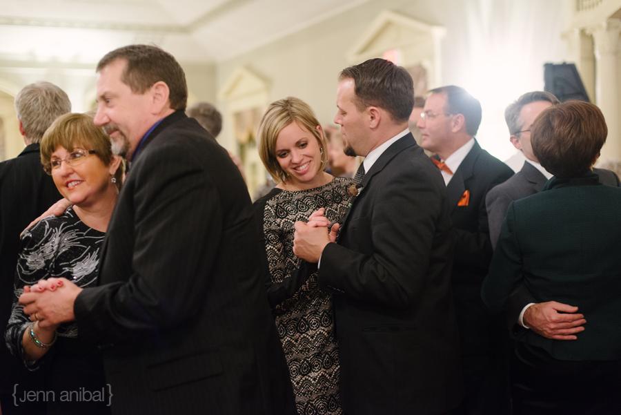 Lovett-Hall-Wedding-200