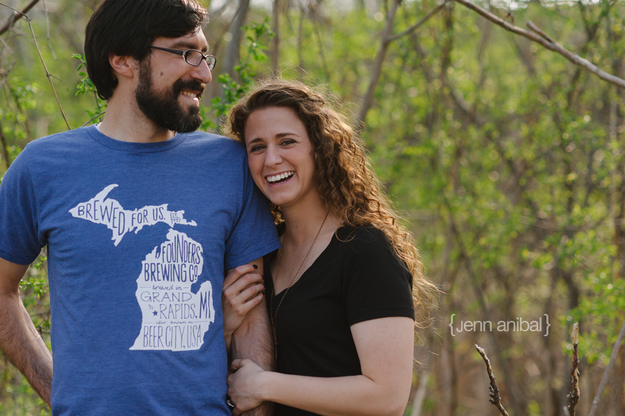 Grand-Rapids-Engagement-Photography-02