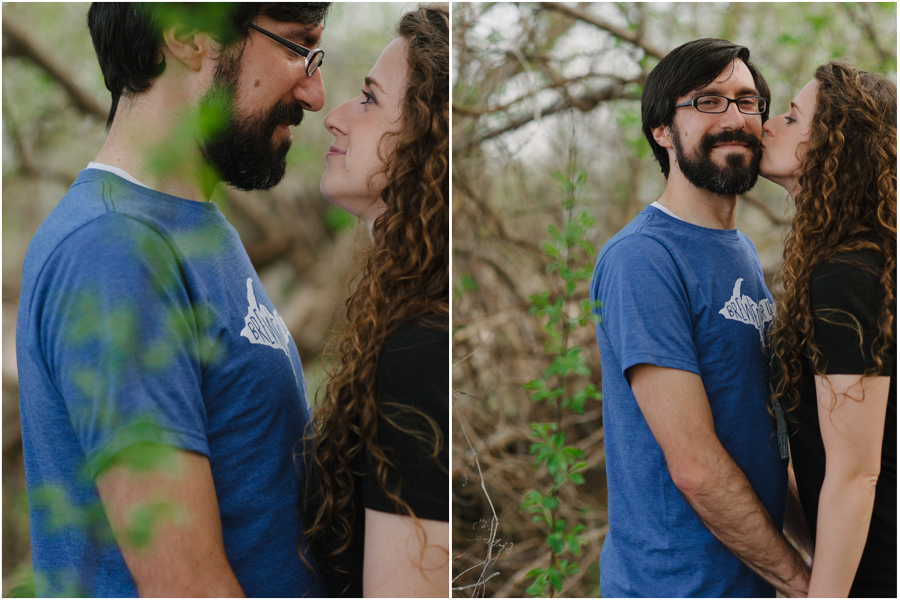 Grand-Rapids-Engagement-Photography-03