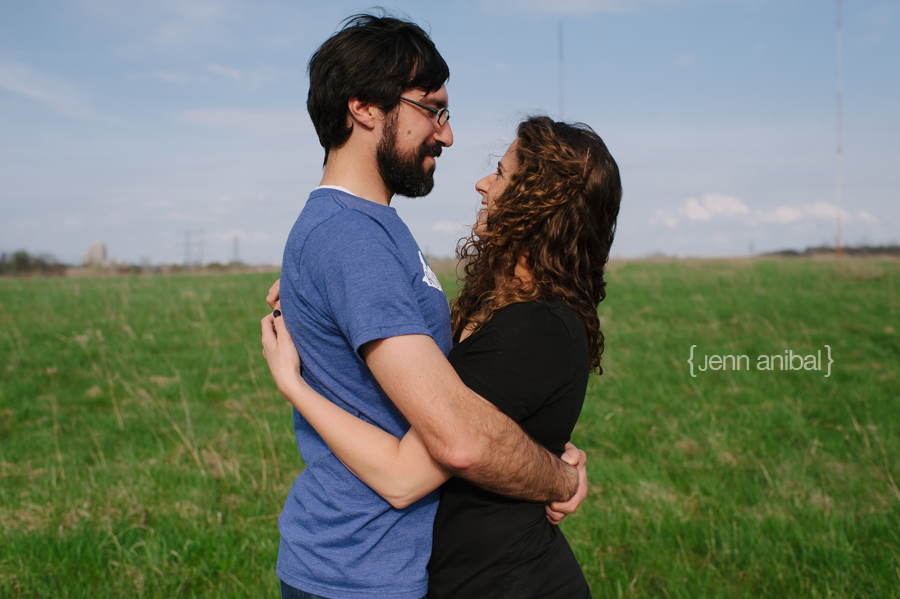 Grand-Rapids-Engagement-Photography-06