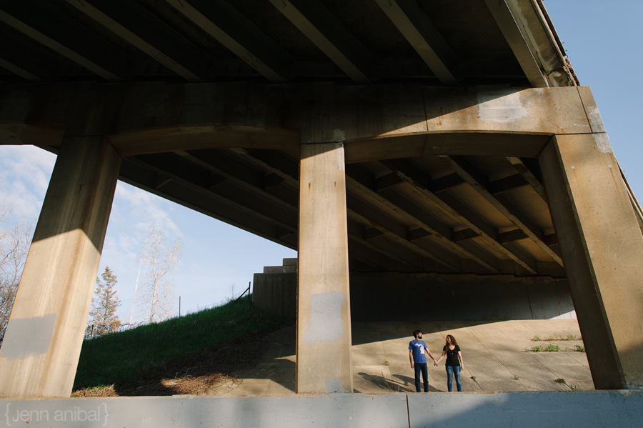 Grand-Rapids-Engagement-Photography-08