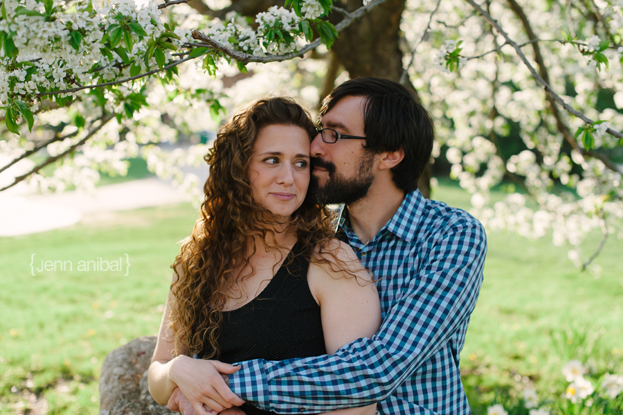 Grand-Rapids-Engagement-Photography-16