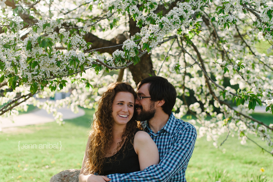 Grand-Rapids-Engagement-Photography-17