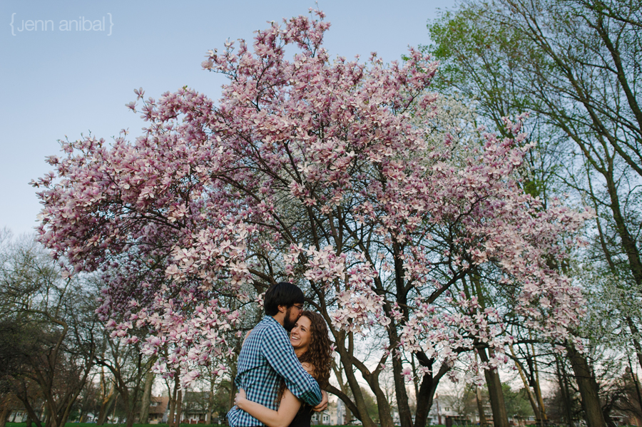 Grand-Rapids-Engagement-Photography-22