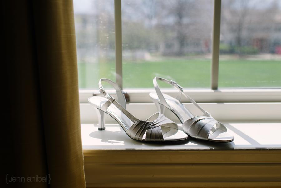 Dearborn-Inn-Wedding-Photography-006