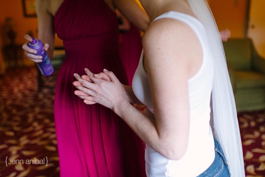 Dearborn-Inn-Wedding-Photography-008