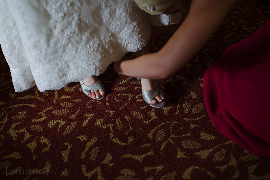 Dearborn-Inn-Wedding-Photography-013