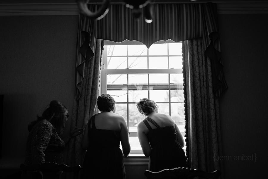 Dearborn-Inn-Wedding-Photography-017