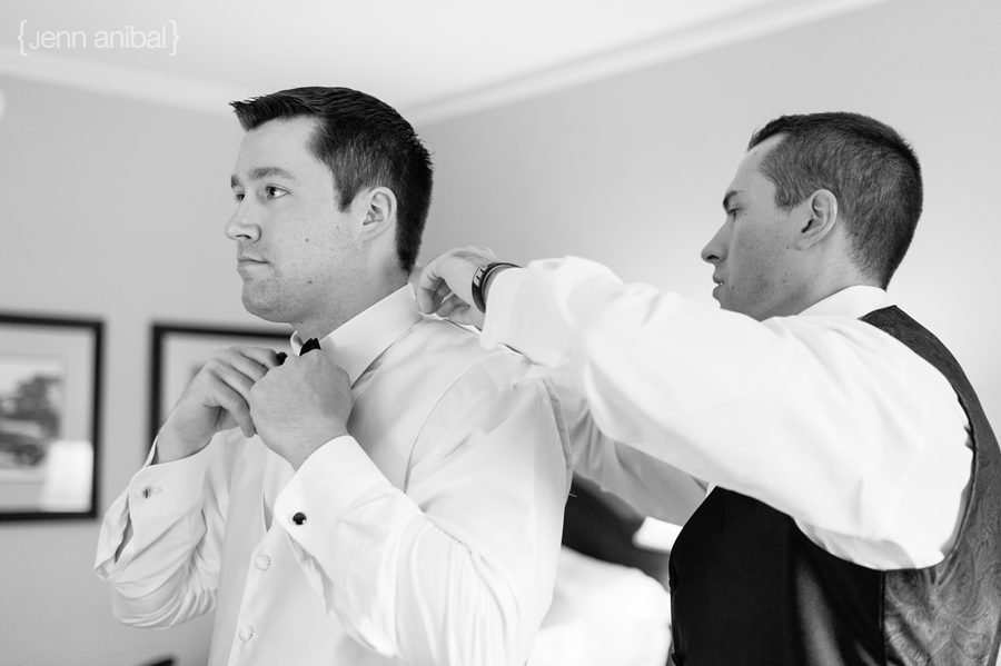 Dearborn-Inn-Wedding-Photography-020