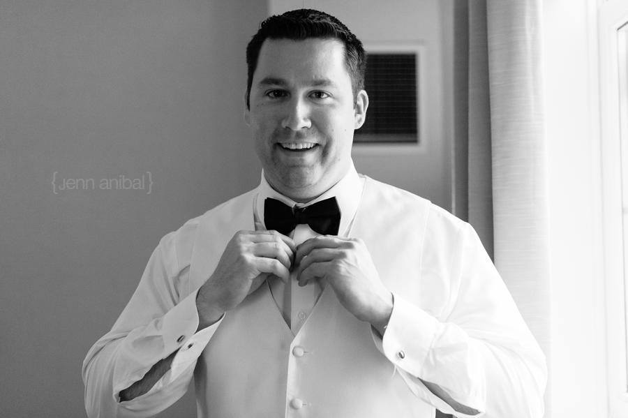 Dearborn-Inn-Wedding-Photography-021