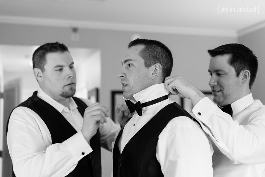 Dearborn-Inn-Wedding-Photography-024
