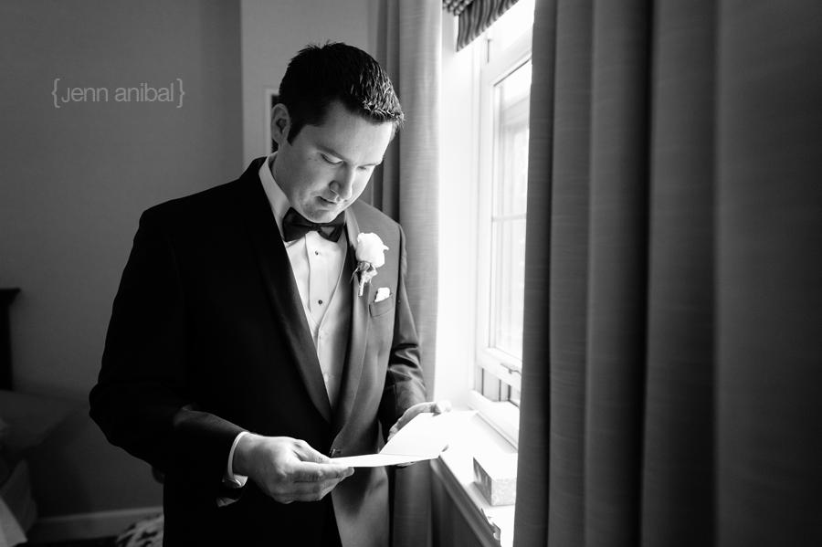 Dearborn-Inn-Wedding-Photography-026