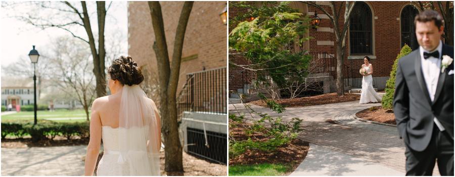 Dearborn-Inn-Wedding-Photography-028