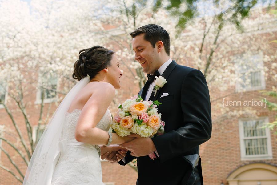 Dearborn-Inn-Wedding-Photography-029