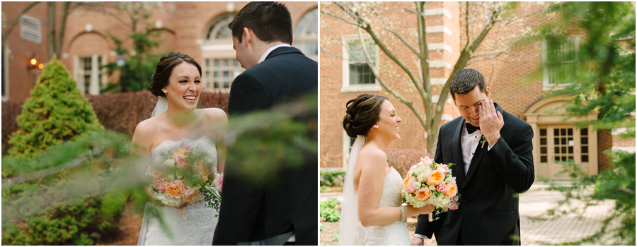 Dearborn-Inn-Wedding-Photography-030