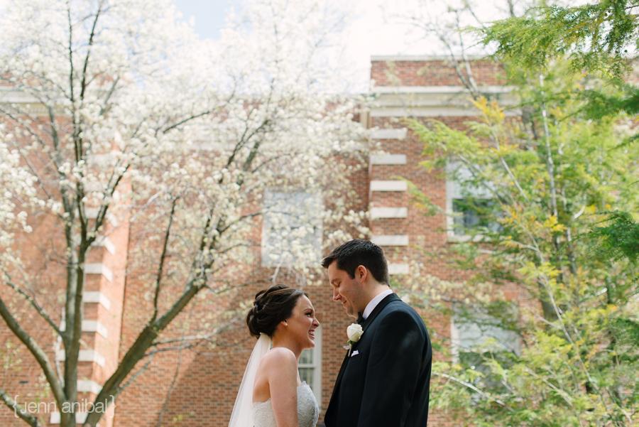Dearborn-Inn-Wedding-Photography-032
