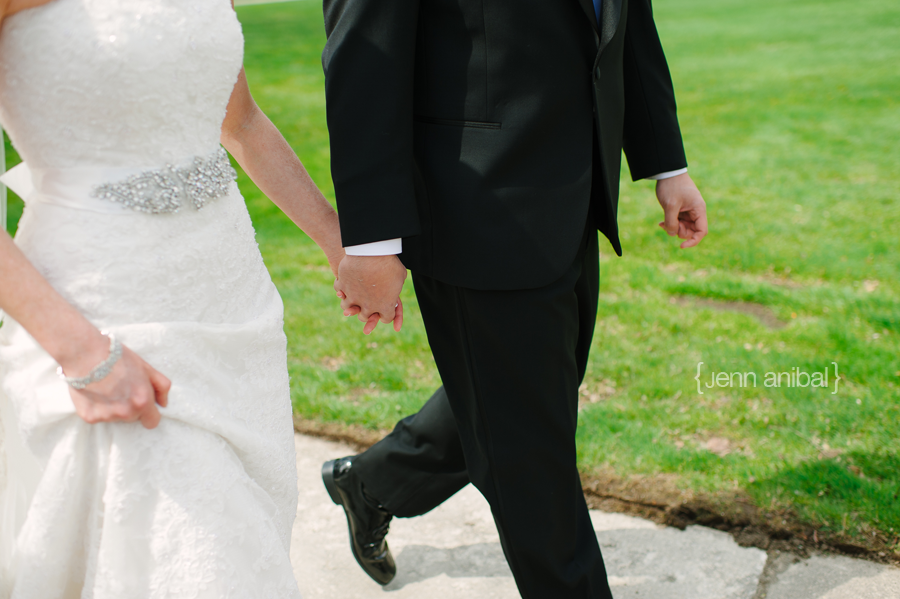 Dearborn-Inn-Wedding-Photography-033