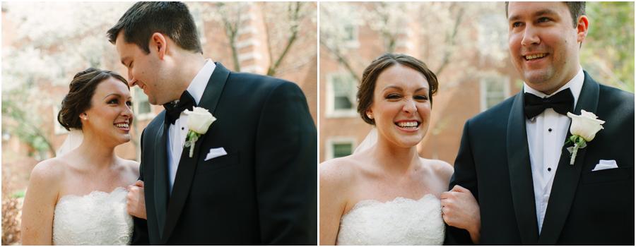 Dearborn-Inn-Wedding-Photography-035