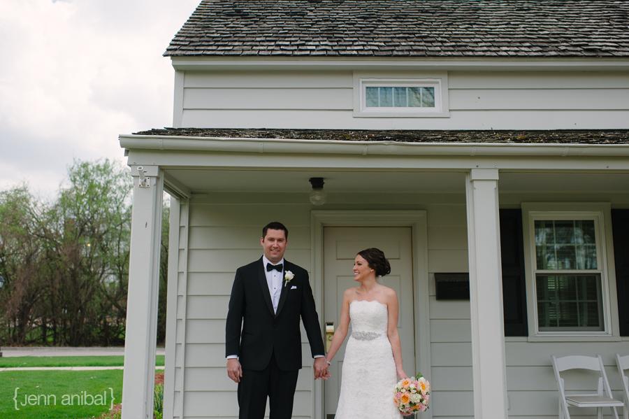 Dearborn-Inn-Wedding-Photography-036
