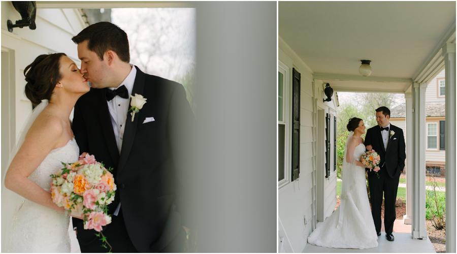 Dearborn-Inn-Wedding-Photography-037