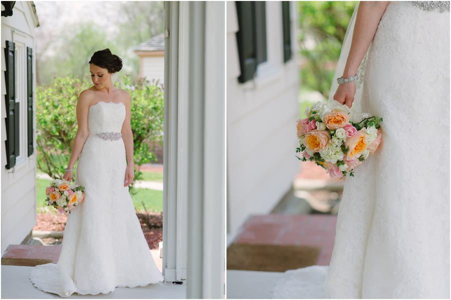 Dearborn-Inn-Wedding-Photography-038