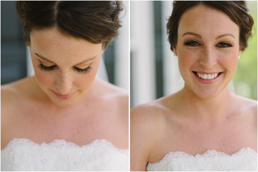 Dearborn-Inn-Wedding-Photography-039