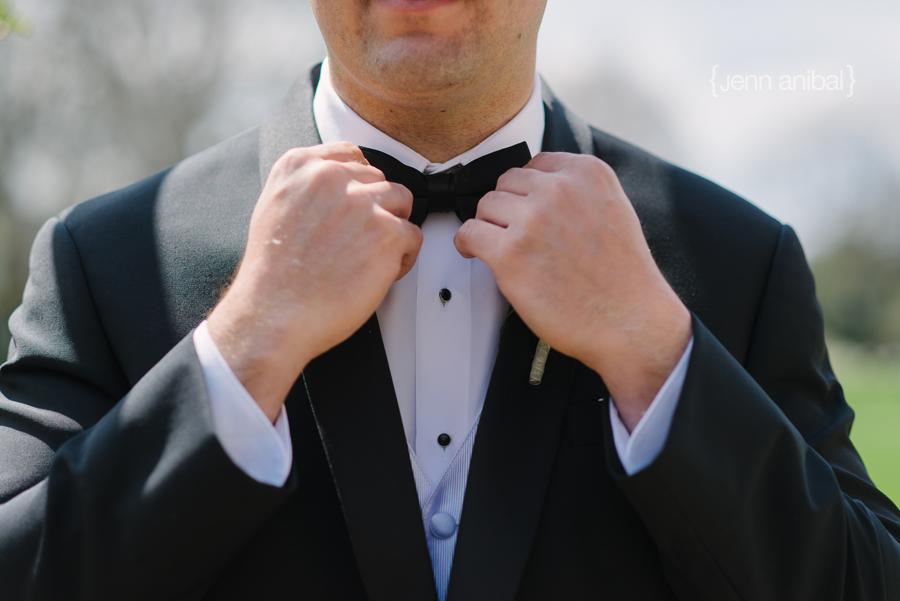 Dearborn-Inn-Wedding-Photography-040