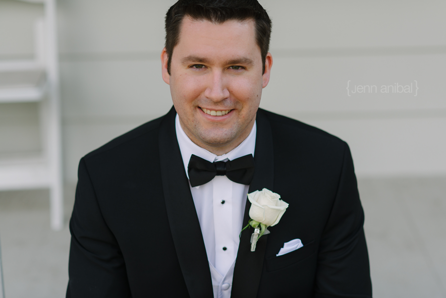 Dearborn-Inn-Wedding-Photography-042