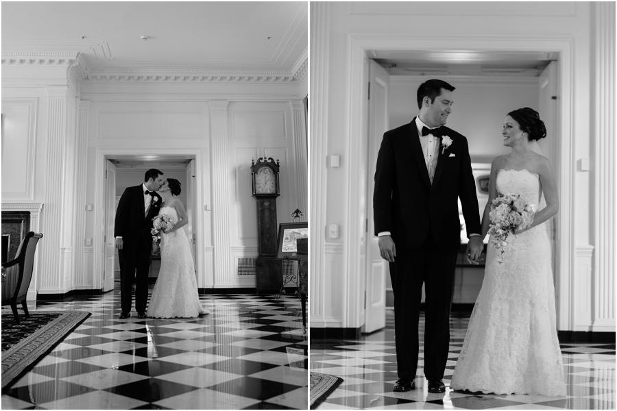 Dearborn-Inn-Wedding-Photography-044