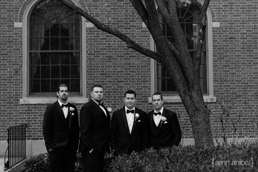 Dearborn-Inn-Wedding-Photography-045