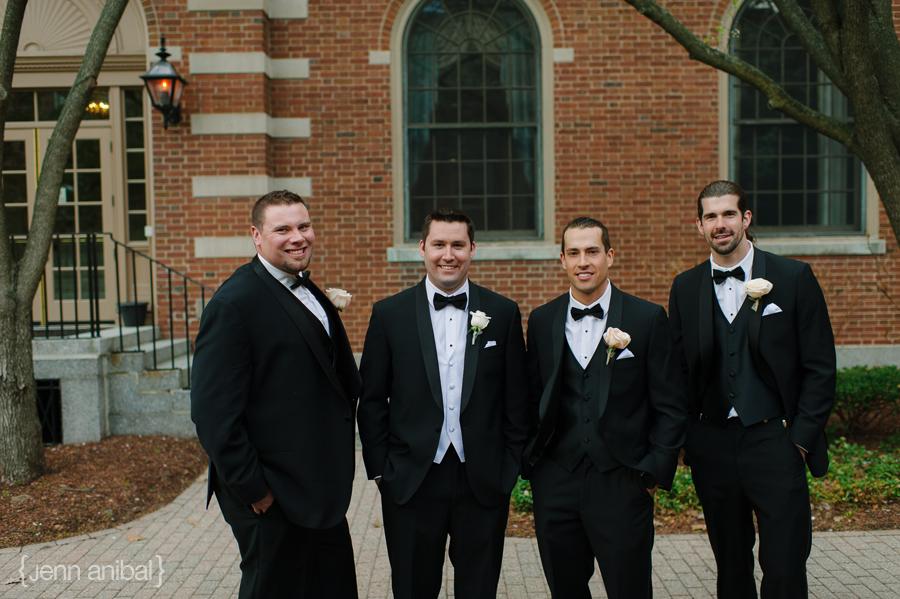 Dearborn-Inn-Wedding-Photography-046