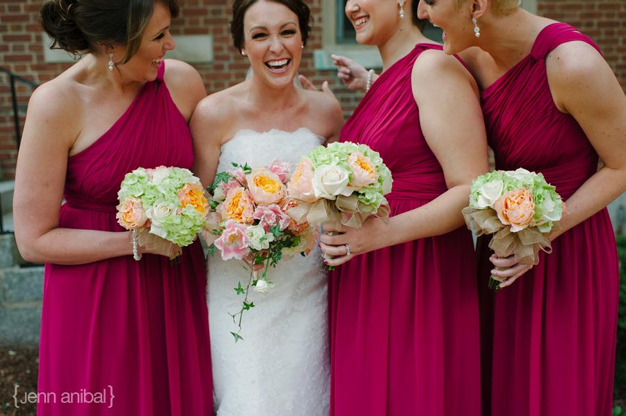 Dearborn-Inn-Wedding-Photography-047