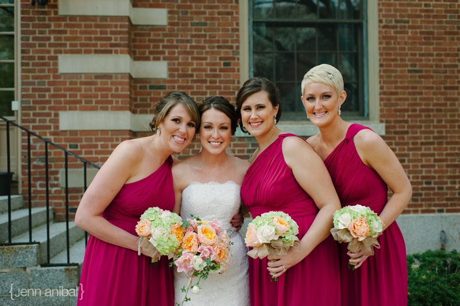 Dearborn-Inn-Wedding-Photography-048