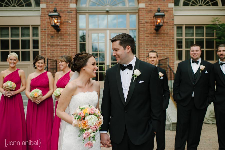 Dearborn-Inn-Wedding-Photography-049