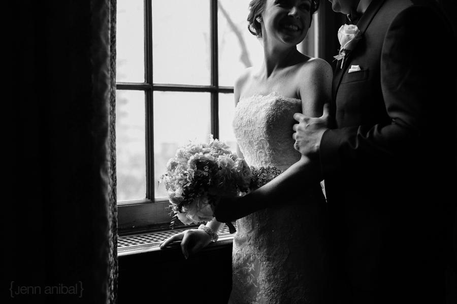 Dearborn-Inn-Wedding-Photography-053