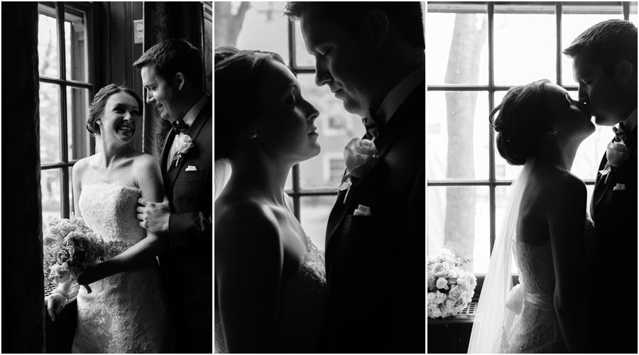 Dearborn-Inn-Wedding-Photography-054