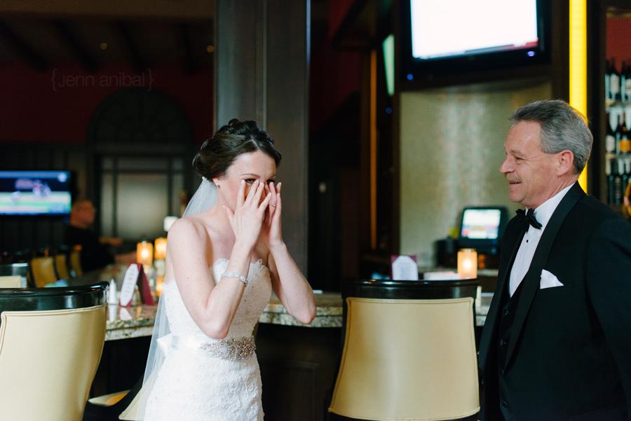Dearborn-Inn-Wedding-Photography-056