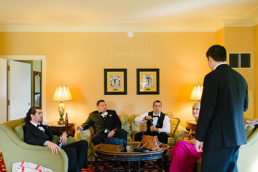 Dearborn-Inn-Wedding-Photography-059