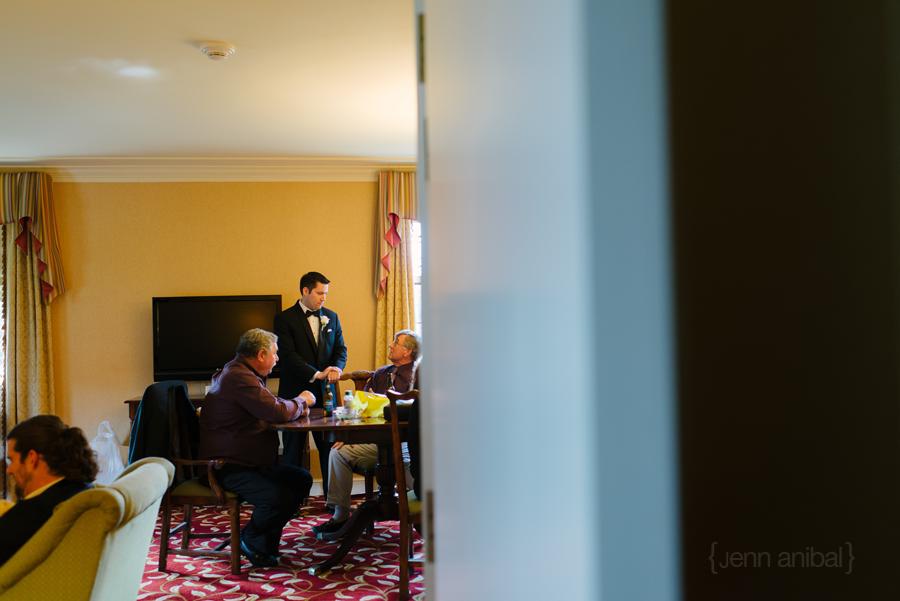 Dearborn-Inn-Wedding-Photography-060